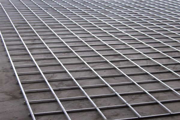焊接网片,建筑网片